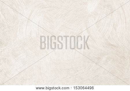 paper texture background in light sepia toned art paper or paper texture for background in light sepia tone grey and white