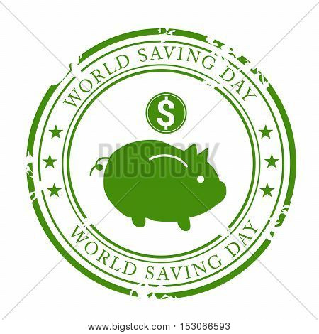 World Saving Day_23Oct_08