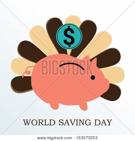 World Saving Day_23Oct_22