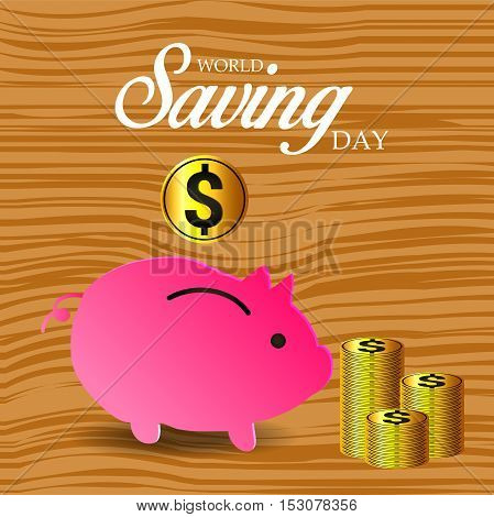 World Saving Day_23Oct_26