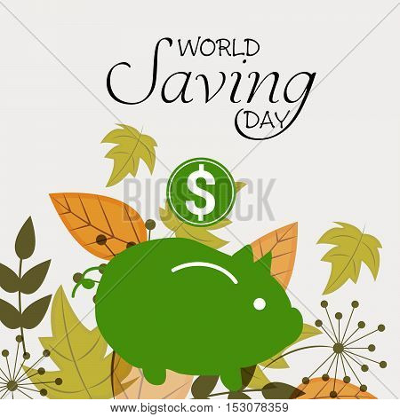 World Saving Day_23Oct_27