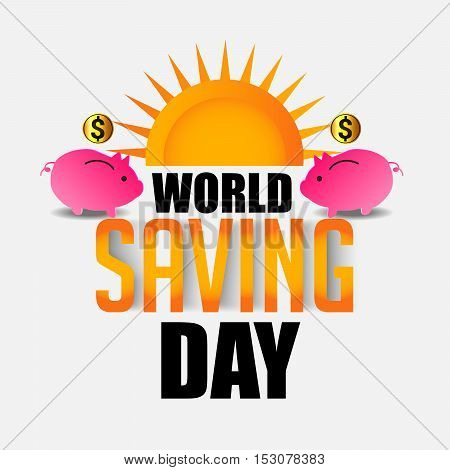 World Saving Day_23Oct_30