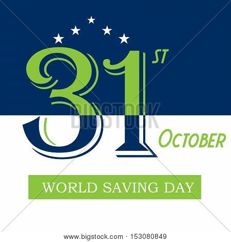 World Saving Day_23Oct_31