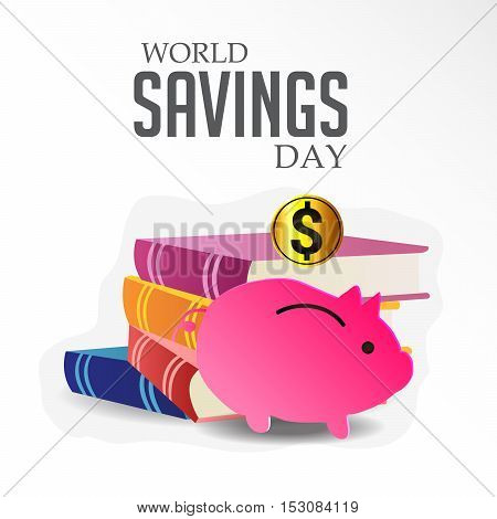 World Saving Day_23Oct_36