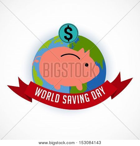 World Saving Day_23Oct_39