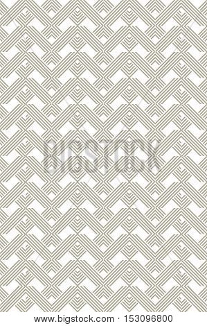 Abstract background with striped line pattern for your template