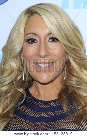 LOS ANGELES - SEP 23:  Lori Greiner at the