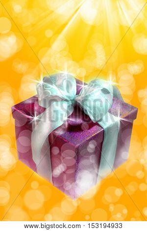 an image of giftbox