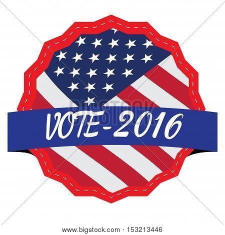 Election Day Usa