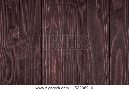 close up of wall made of wooden planks. Abstract background empty template.
