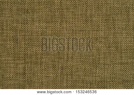 Green fabric background. Abstract background empty template.