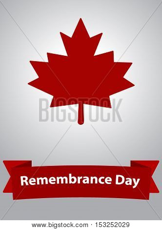 remembrance day - veteran's day- lest we forget