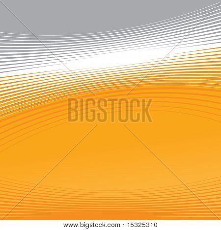 Abstract Soft Background vector (id=44063776)
