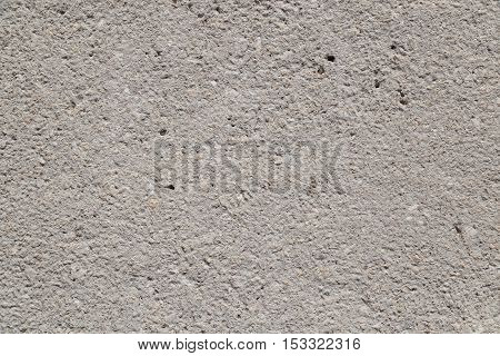Texture Cement Wall