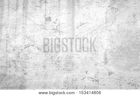 Abstract grunge background. Simply Place illustration over any Object to create grunge effect . You can apply for grunge texture, grunge background, grunge effect and all about grunge artwork design.