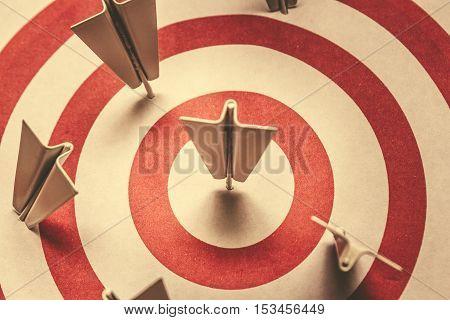 Marketing Your Target Market