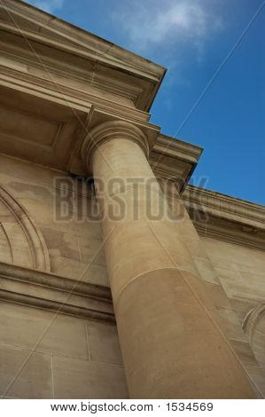 Government House Perth Wa