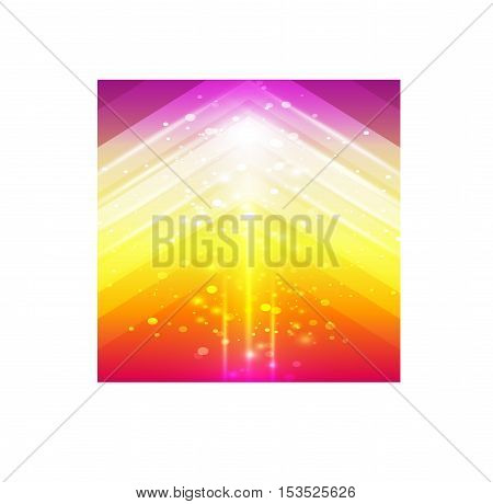 Abstract colored background.Texture for your design. Pattern can be used for background.