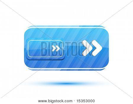 Techno next button