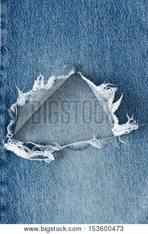 Jeans Background Texture,denim Jeans Texture Or Denim Jeans Background With Old Torn. Old Grunge Vin