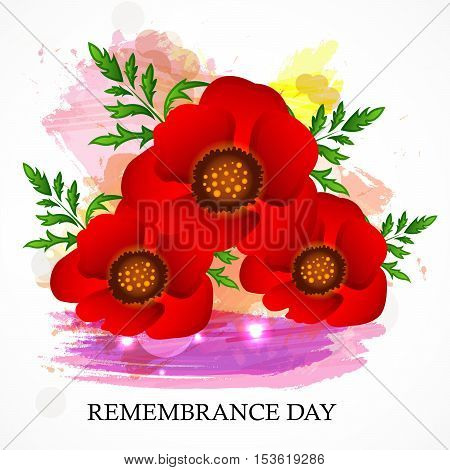 Remembrance Day_25_oct_12