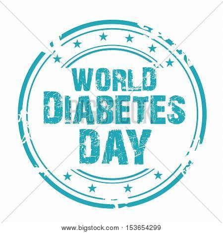 Diabetes Day_27_oct_03