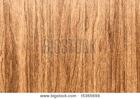Old brown rough wood texture.