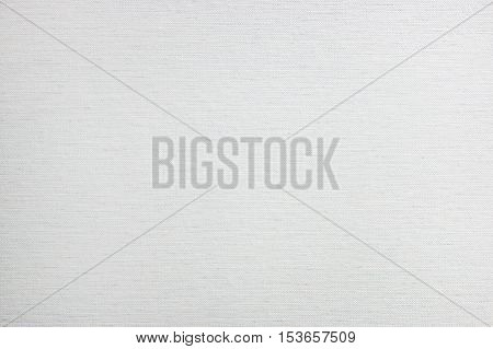White paper for texture, White paper background