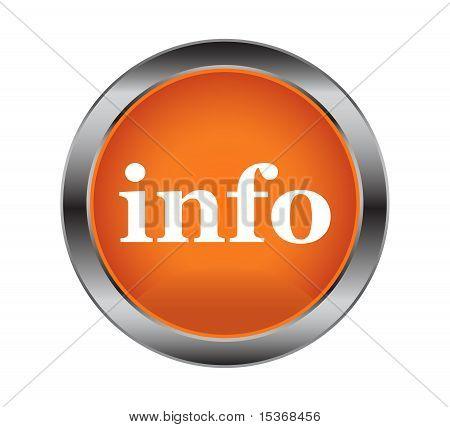 Button Info