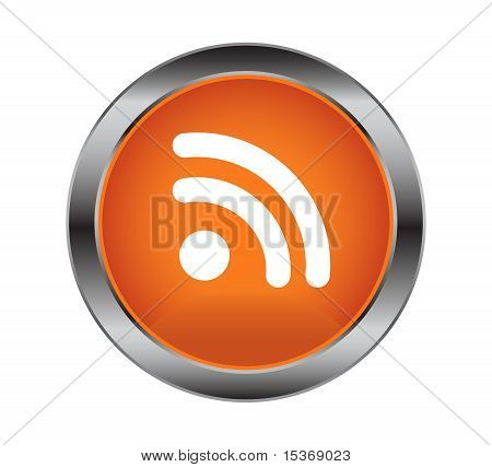 Button Wifi
