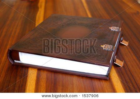 Book 01
