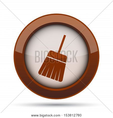 Sweep Icon