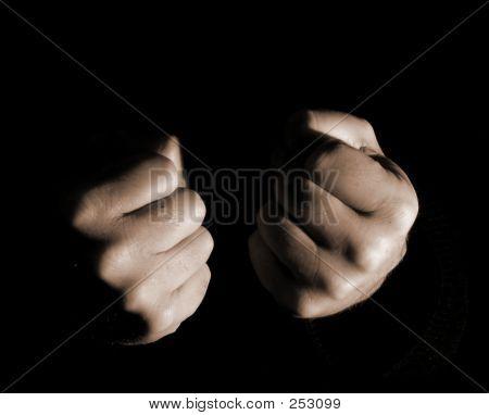 Hands59_f