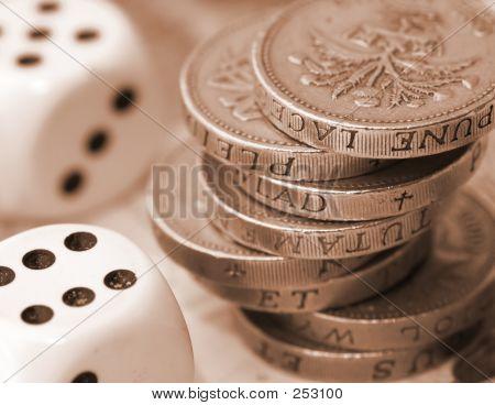 Money057