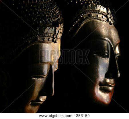 Buddahcombined