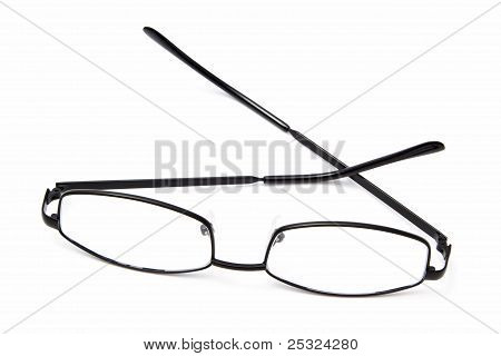 Hermosas gafas