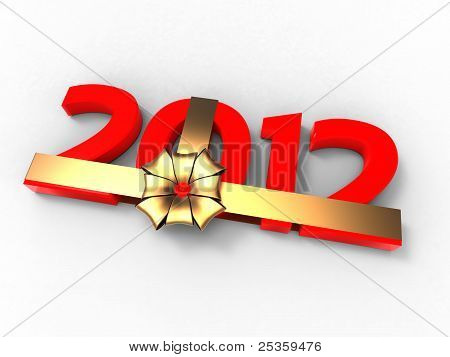 gift 2012