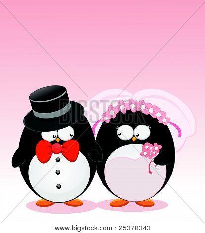 Wedding_penguins.eps