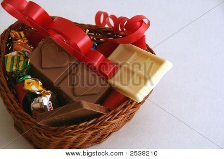 Gift Of San ValentíN