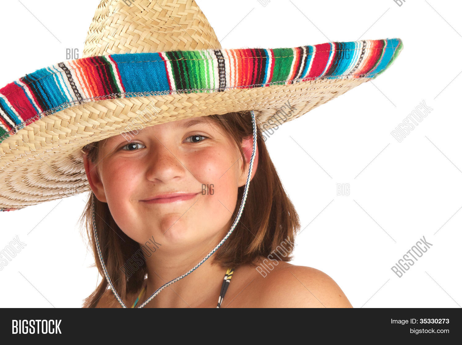 mexican hat single girls Mexican sombrero hat transparent background mexico vector illustration  download a free preview or  single image $ 1499 credits $ 100  subscription $.