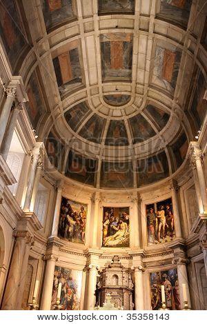 Mosteiro Dos Jeronimos (jeronimos Monastery), Lisbon 30.03.2011