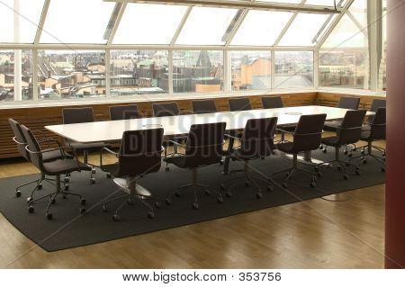 Starbase Table 3