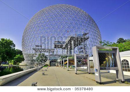 A biosfera
