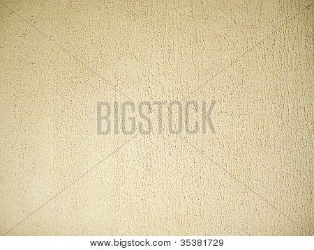 Stucco Color Of Beige