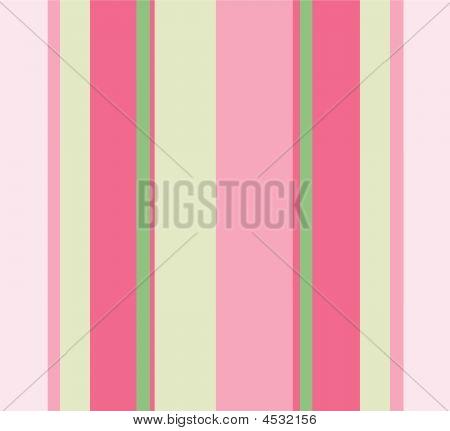 Seamless Striped