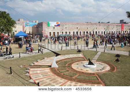 18 Havana International Book Fair - V