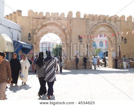 Kairouan ,  Tunisia
