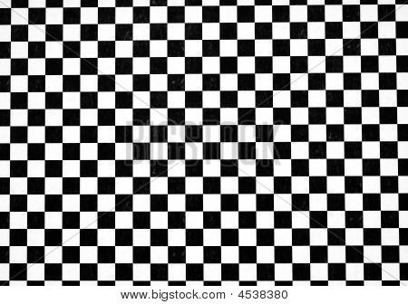 Checkered Wallpaper