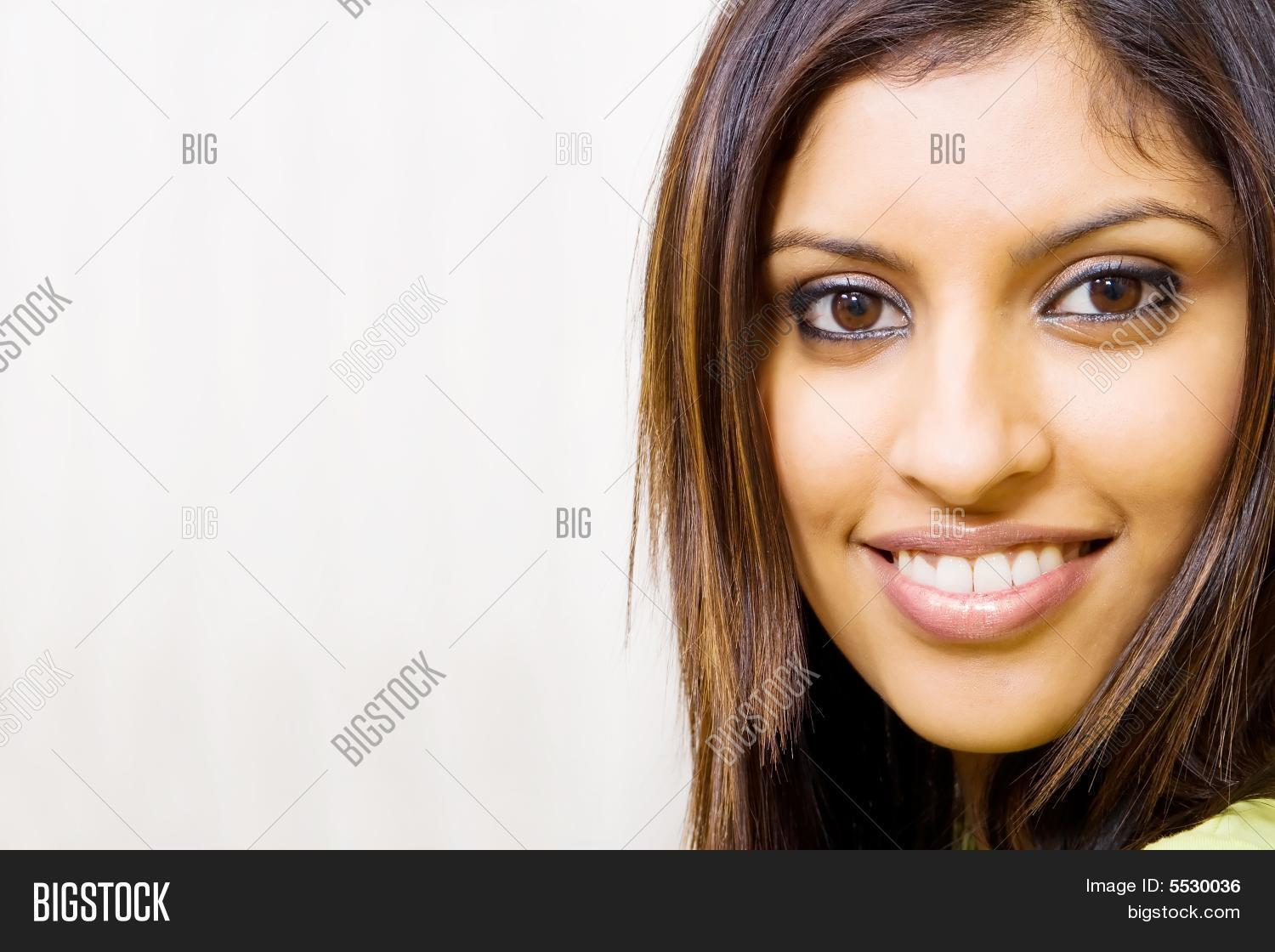 big prairie hindu single women Nymagcom daily intelligencer vulture the cut grub street and in big indian it's become second nature for women like us to straddle the two dating.