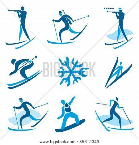 Winter_sports_symbols